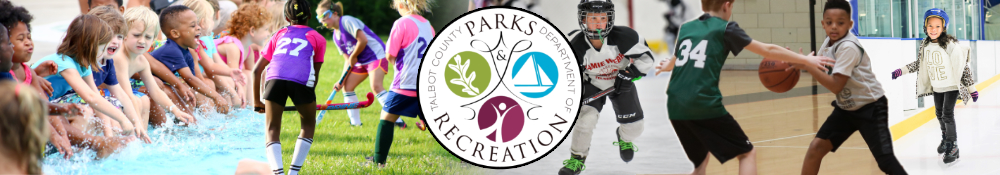 Talbot County Parks & Recreation